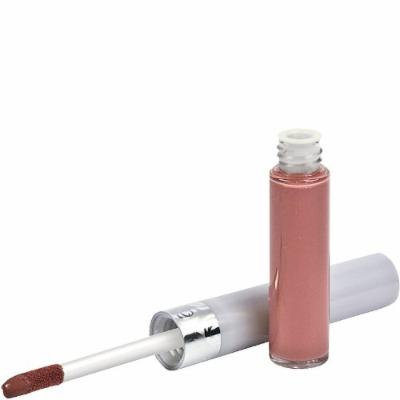 CoverGirl Outlast All Day Two Step LipColor #598 Forever Fawn Pack of 2