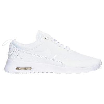 Nike Women's Air Max Thea Running Shoes