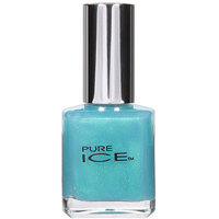 Generic Pure Ice Nail Polish, 992 Heart Breaker, 0.5 fl oz