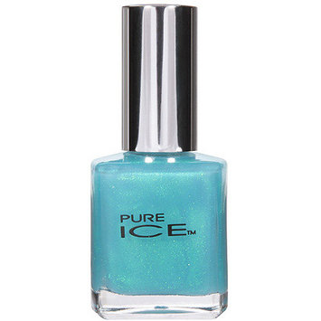 Generic Pure Ice Nail Polish, 992 Heart Breaker, 0.5 fl oz