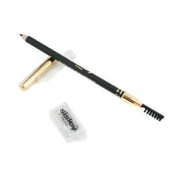 Sisley - Phyto Sourcils Perfect Eyebrow Pencil (With Brush and Sharpener) - No. 03 Brun 0.55g/0.019oz