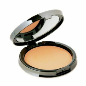 French Kiss Dual Activ Powder Foundation Light Beige .35oz