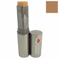 French Kiss Foundation Stick SPF15 Fawn .35oz