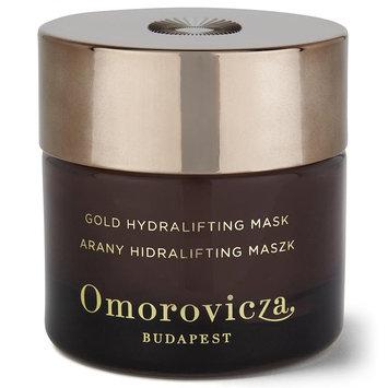 Omorovicza Gold Hydralifting Mask, 50 mL