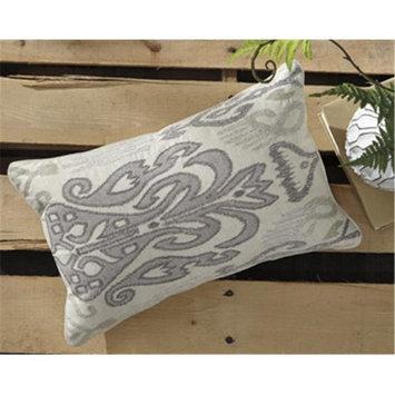 Ashley Furniture Orono Natural Pillow Single Pack A1000662P Orono Natural Pillow