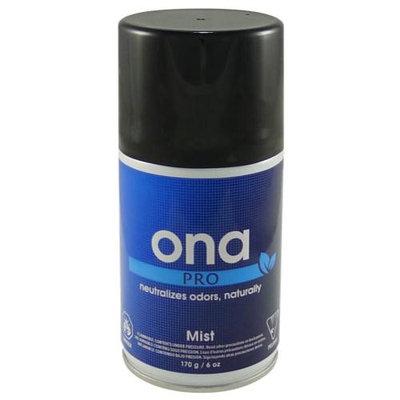 Ona Products Mist Pro 6oz ONPROMIST