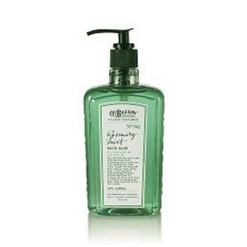 CO Bigelow Hand Wash Rosemary Mint 10 Fl.oz [Health and Beauty]