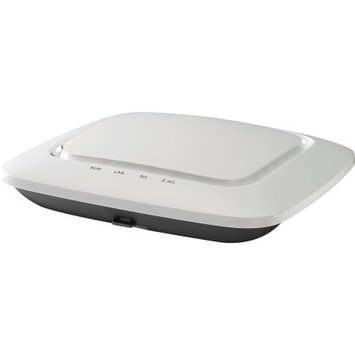 ICC Networking ICX10UAD Cloud Wireless Access Point