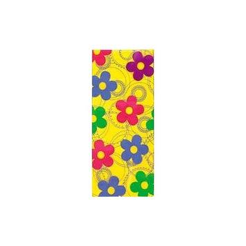 Wilton Dancing Daisy Flower Treat Bags