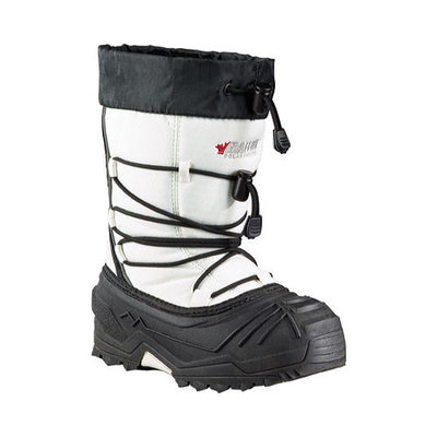 Children's Baffin Young Snogoose Snow Boot