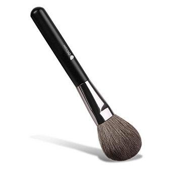 DUcare Powder Makeup Brush Goat Hair Blush Blending Mineral Brush 1Pcs