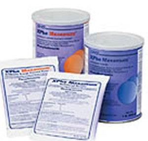 XPhe Maxamum PKU Oral Supplement