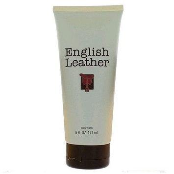 Dana English Leather By Dana For Men Soap