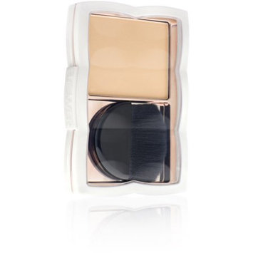 FLOWER Powder Trip Pressed Powder Foundation