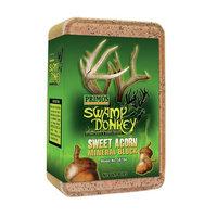 Primos 4 Lb. Deer Lick Block - Sweet Acorn