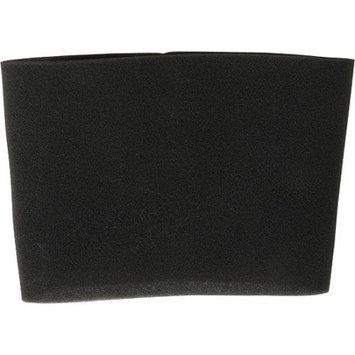 Stanley Bostitch Stanley/Bostitch Shop Vac Foam Filter for 6-18 gal Wet/Dry Vacuums