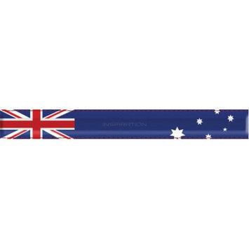 Monster Cable Inspiration Headphones Interchangeable Headband 128439 - Australia