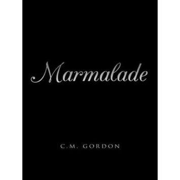 C M Gordon Marmalade