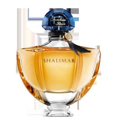 Guerlain 10082432 Shalimar Eau De Parfum The Perfume Of Desire