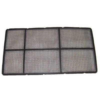 NEW OEM Danby Air Conditioning Filter Originally Shipped With DAC100ECB2GDB, DAC100EUB4GDB