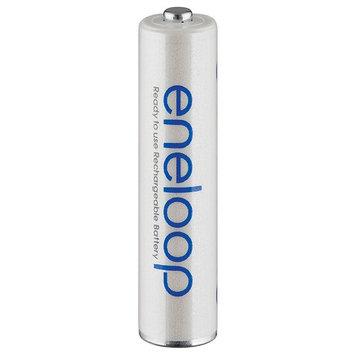 Sanyo eneloop HR-4UTG-4BP - Battery 4 x AAA NiMH 800 mAh