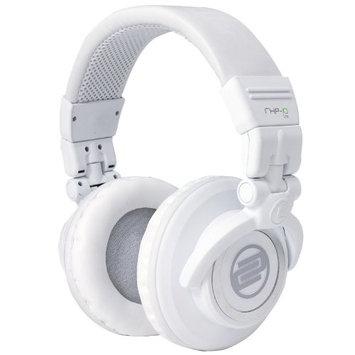 Reloop RHP-10 Ltd DJ Headphones