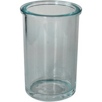Golden Tadco Intl Corp Better Homes and Gardens Glass Accessories Collection - Tumbler