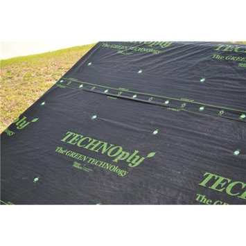 Alpha Protech TECHNOply Synthetic Roof Felt