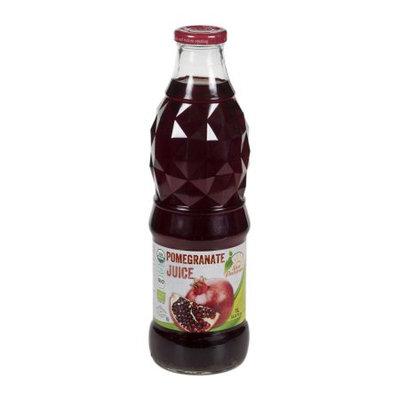Gilan Gabala Canning Factory, Azerbaijan Organic Pomegranate Juice