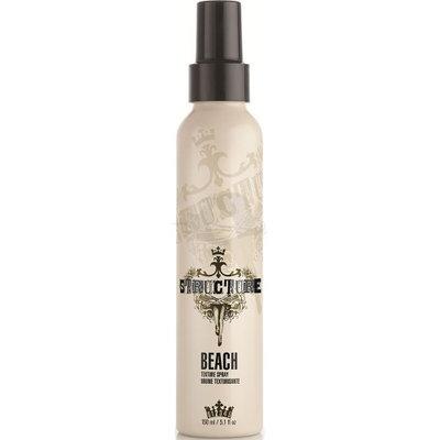 Joico Structure Beach Texture Spray 150ml