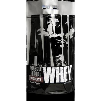 Universal Nutrition Animal Whey - 10lbs Chocolate