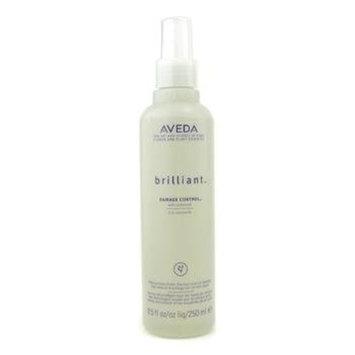 Brilliant Damage Control - Aveda - Hair Care - 250ml/8.5oz