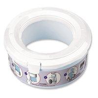 Petmate Litter Locker Bag Refill Cartridge