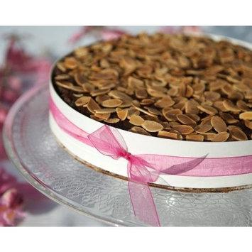 Flourless Chocolate Cake, 9 Inch (100% Gluten Free)