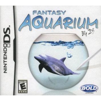 Destineer NinDS - Fantasy Aquarium