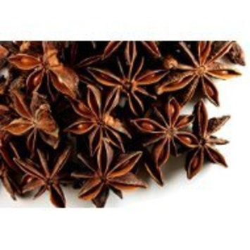 2oz package Star Anise