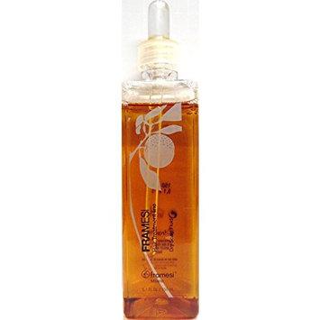Dry Scalp Fluid - by Framesi Milano - 5.1 ounce Bottle