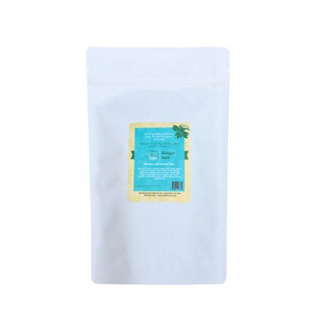 Heavenly Tea Inc. Heavenly Tea Leaves Ginger Jazz, 16 oz. Resealable Pouch