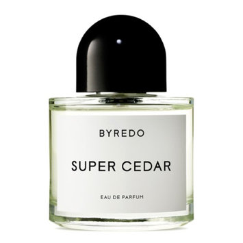 Byredo Super Cedar Eau De Parfum Spray For Men 100Ml/3.3Oz