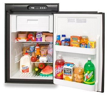Norcold Refrigerator Norcold N412UR Refrigerator