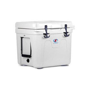 Lit TS3006000PK22Q 22 qt Lit Cooler Sage