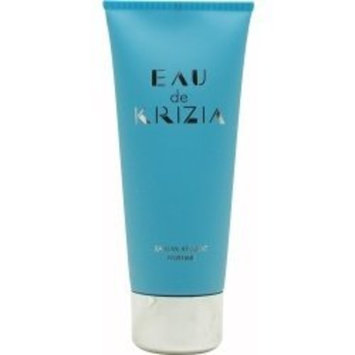 Eau De Krizia By Krizia For Women. Shower Gel 6.6 OZ