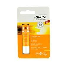 Lavera 174335 Lip Balm - Classic 4.5 g-0.15 oz