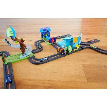 Mattel Hot Wheels City Nemesis Attack Play Set Assortment