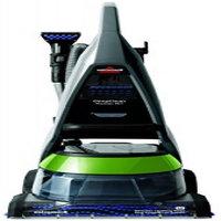 Bissell DeepClean Premier 17N4-P Pet Carpet Cleaner - 1.25 Gallons - Gray