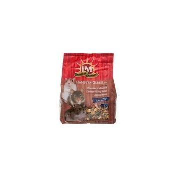 LM Animal Farms Vita-Vittles Vitamin-Enriched Nutrition Hamster Diet (5 lbs.)