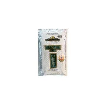 (15 Lbs) Tamaki Gold Rice California Koshihikari Short Grain