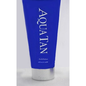 AQUA TAN DAILY GLOW - GRADUAL SELF TANNER