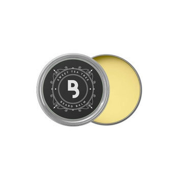 Babel Alchemy Beard Balm Sweet Tea Tree