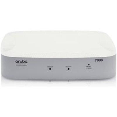 Hewlett Packard 7008 Wireless LAN Controller